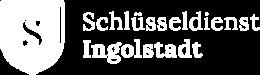 Schlüsseldienst Ingolstadt