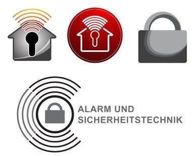 Sicherheitstechnik Ingolstadt